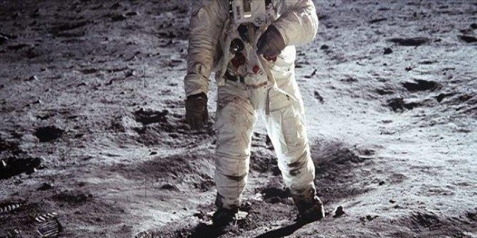 """İran: """"Uzaya astronot göndereceğiz"""""""