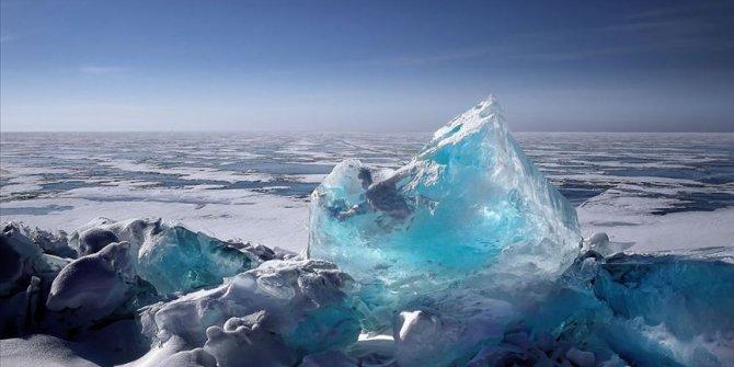 """""""Kış sıcaklıkları geçmişe göre daha yüksek"""""""