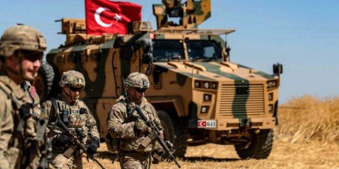 Türkiye umduğunu bulacak mı?