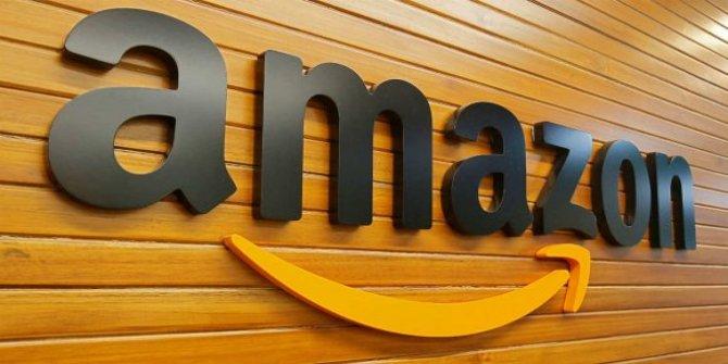 Amazon bazı kargo firmalarıyla bağlarını kopardı !