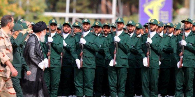 İran'dan Yemen açıklaması