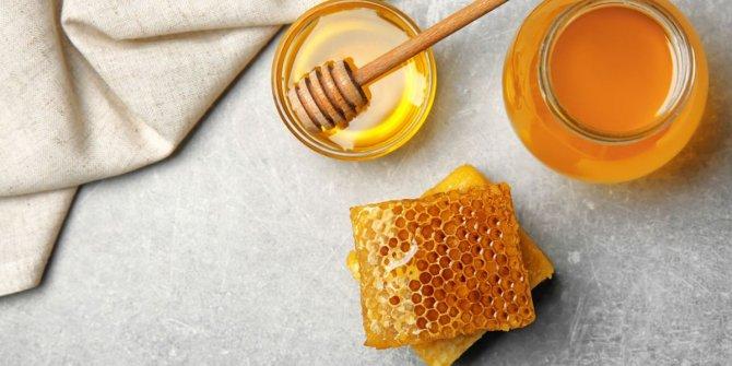 Arıcılar birliği başkanı sahte bal üretiyor