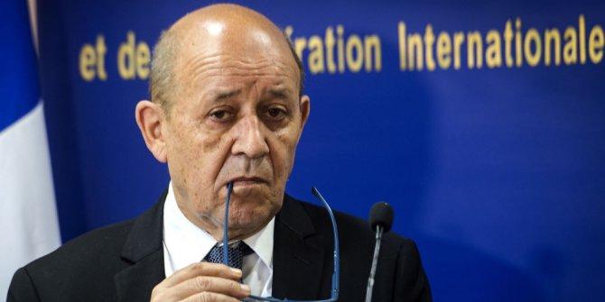 Fransa-Türkiye maçını izlemekten vazgeçti