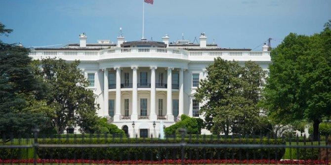ABD yaptırımları başlatıyor iddiası