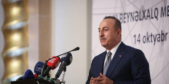 """""""Türkiye büyük bir oyunu bozdu"""""""