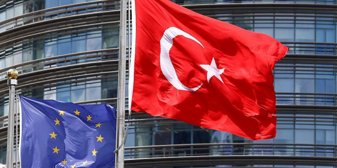 """""""Türkiye'yi durduracak bir çözümümüz yok"""""""