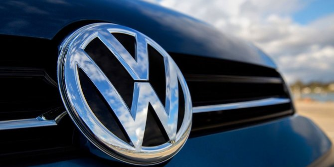 Volkswagen iddiaları yanıtladı!