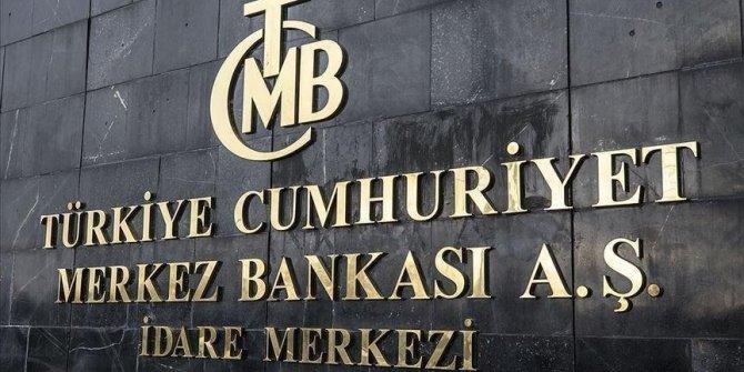 BDDK'nın bazı yetkileri MB'ye devrediliyor