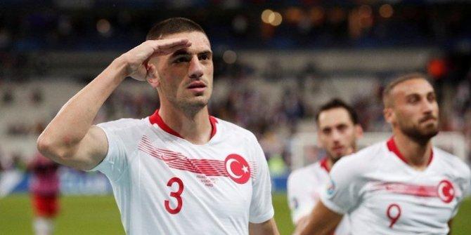 """""""UEFA'nın soruşturmasından bir şey çıkmaz"""""""