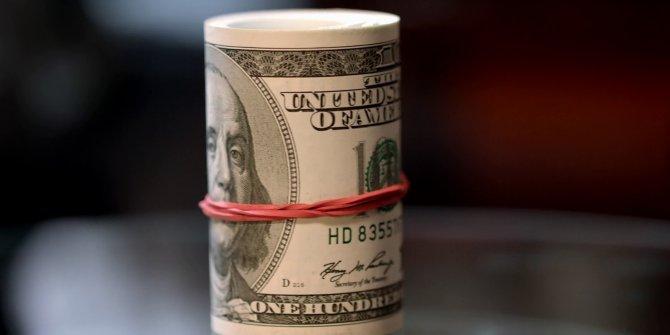 Özel sektörün yurt dışı borcu 208.4 milyar dolar!