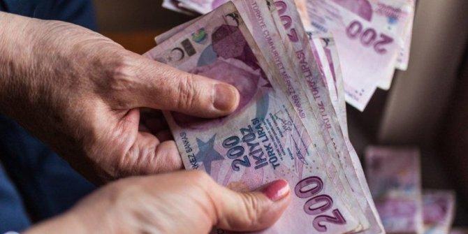 Emeklilik nedeniyle işten ayrılanlar kıdem tazminatı alabilirler mi?
