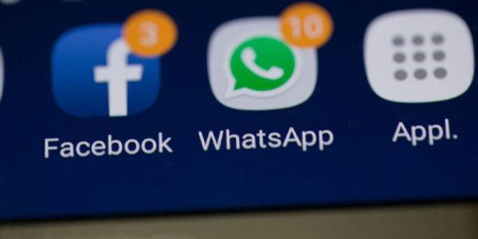 'Sosyal medya bağımlılığı depresyon riskini artırıyor'