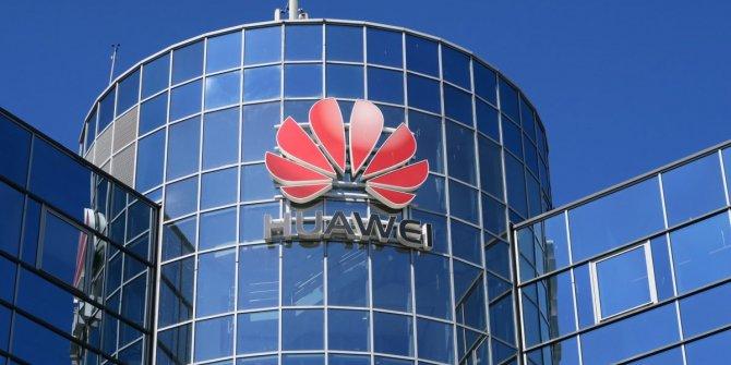 Almanya 5G'de Huawei'ye yeşil ışık yaktı