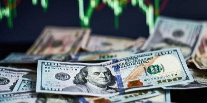 ABD ile Türkiye anlaştı: Doların tepkisi ne oldu?