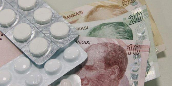 Türkiye o hastalara kişi başına 99 dolar harcayacak!