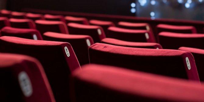 Antalya Film Forum'un jüri üyeleri belli oldu!