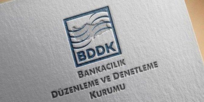 BDDK'dan Turkish Bank kararı