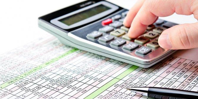 Vergi ödemelerine 'dijital' düzenleme