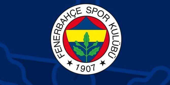 Fenerbahçe, kritik anlaşmayı imzalayamadı!