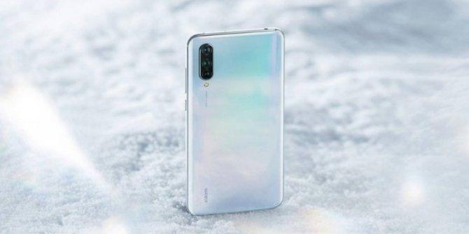 Xiaomi 5G destekli yeni telefonunu tanıtacak