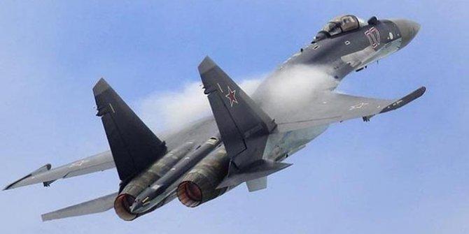 Türkiye Rusya'dan uçak alacak mı?