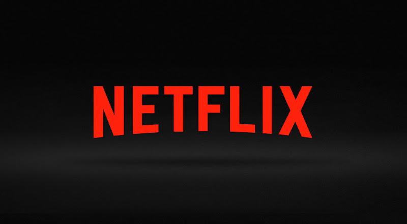 Netflix'ten şifre paylaşmaya kısıtlama geliyor