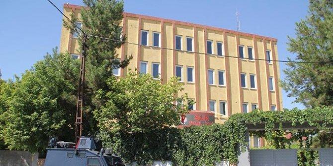 Mardin ve Şırnak'ta kritik karar: Okullar tatil edildi