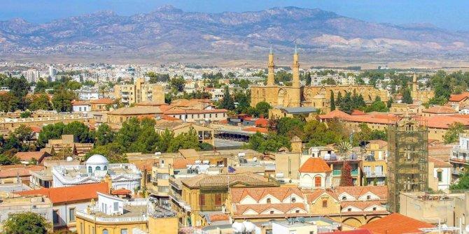 Kıbrıs'a dikkat!..