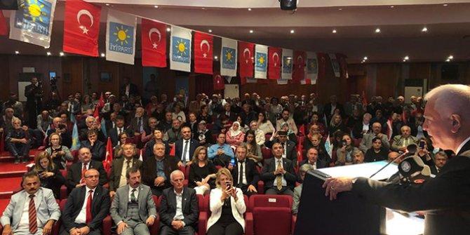 Koray Aydın'dan Erdoğan'a sert tepki!