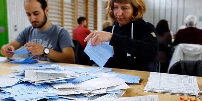 İsviçre'deki seçimlerde sürpriz sonuç