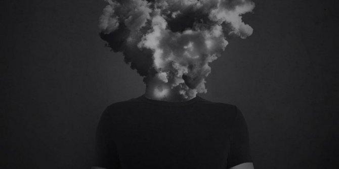 Araştırmalara göre çok düşünmek ömrü kısaltabiliyor