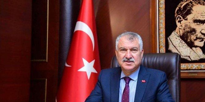 Adana'da vatandaşı sevindirecek haber: Suya yüzde 20 indirim