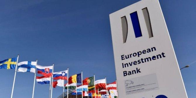 Avrupa Yatırım Bankası, Türkiye'ye kredileri askıya aldı iddiası