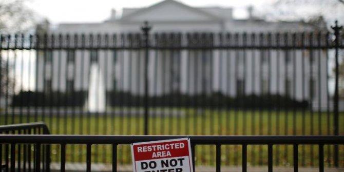 Beyaz Saray NYT ve WP'un aboneliklerini sonlandırıyor