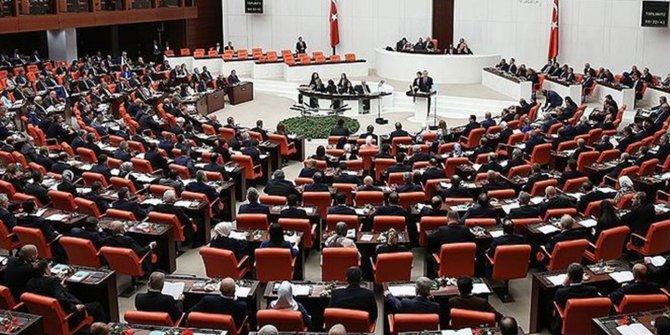 Meclis taşeron işçi çalıştırıyor!