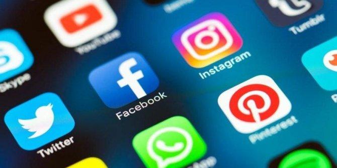 Sosyal medya hesabınız kötü amaçlı kullanılmasın!