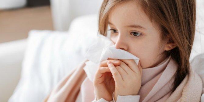 Uzmanından üst yolunum enfeksiyonlarından korunmanın ipuçları