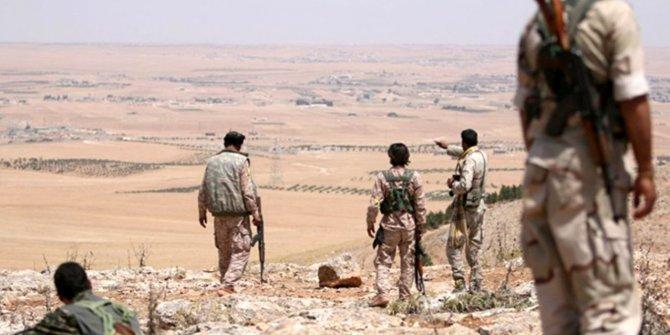 Anlaşmalarda PKK adı neden yok?