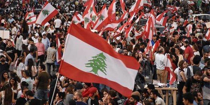 Lübnan'da kıtlık kapıda