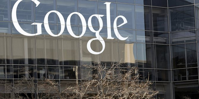 Google, Kanada'da 'akıllı kent' kurmak istiyor