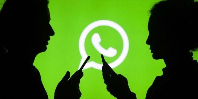 WhatsApp'a karanlık mod ne zaman geliyor?