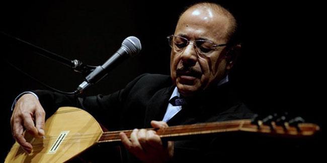 Kırşehir müziği UNESCO tarafından tescillendi