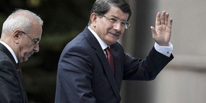 AKP'de istifalar peş peşe gelecek!