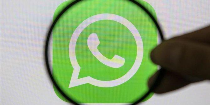 Sosyal medya devi uygulamasına yerli ve milli ürün önerisi