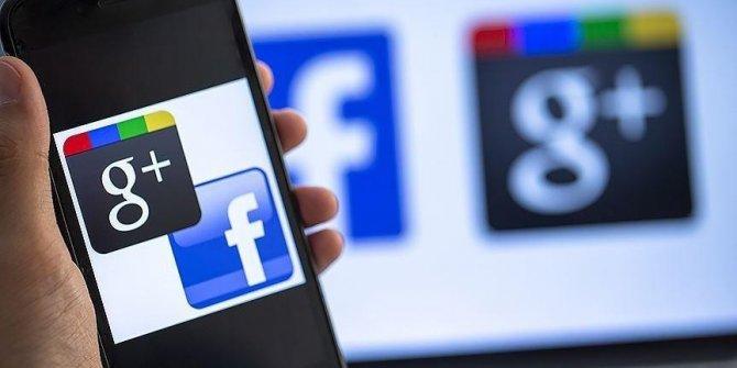 Turkcell'den dijital hizmet vergisi açıklaması