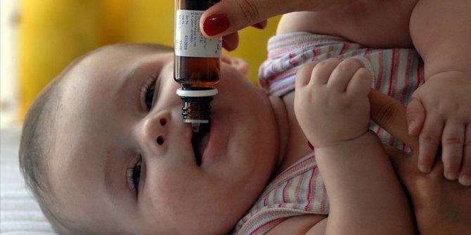 Çocuklarda çinko kullanımının önemi!