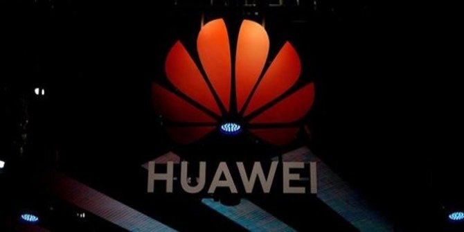 ABD'den 'Huawei' açıklaması