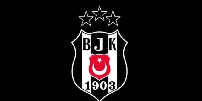 Beşiktaş'ta 3 oyuncu ile yollar ayrılıyor