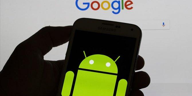 Google'dan o uygulamaları önlemek için iş birliği