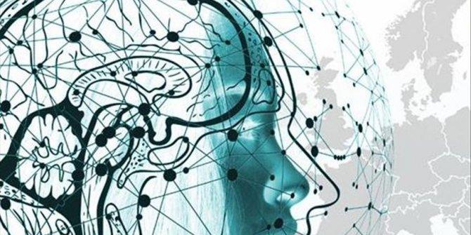 Yapay zeka teknolojileri için strateji belgesi hazırlanacak